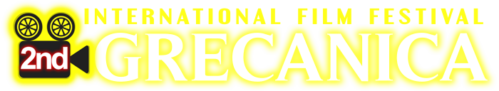 Grecanica International Film Festival